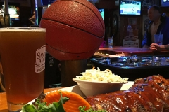 Basketball-tap_ribs