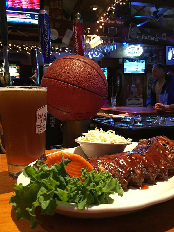 Basketball-tap_ribs