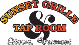 Sunset Grille & Tap Room